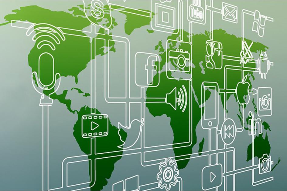 ネットショップ・ECサイトの施策の目的と手段を把握しよう