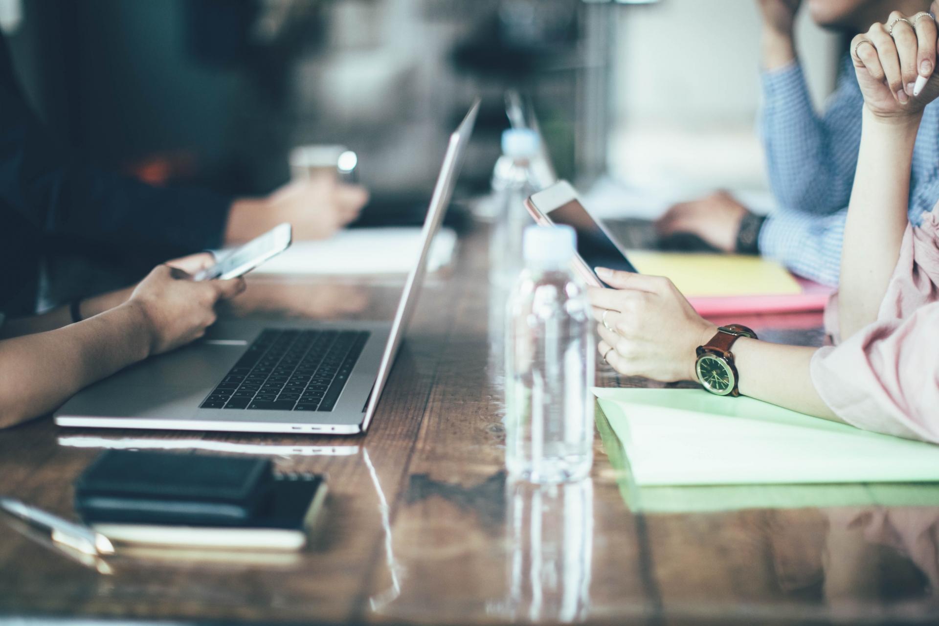 ECサイトのキャンペーン特典で効果のある顧客と目的と設定方法