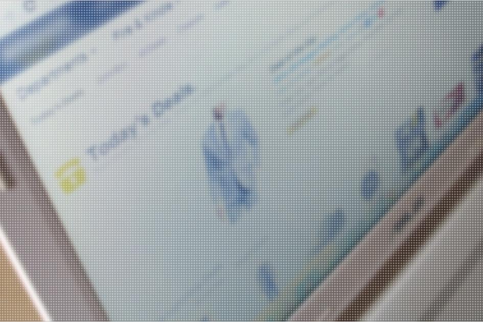 ECサイトの商品詳細ページに必要な9つの要素