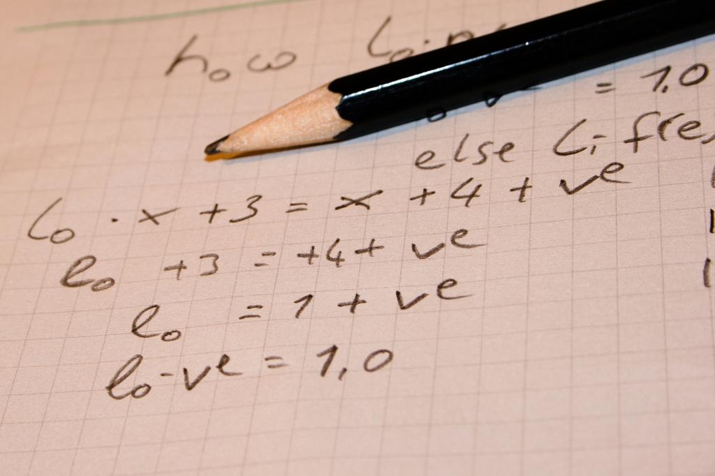 ネットショップ・ECサイト売上の方程式
