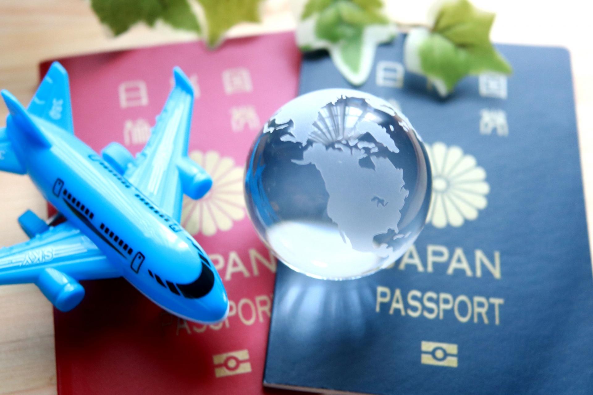 今!越境ECサイトに日本企業が挑戦するべき理由をお話します